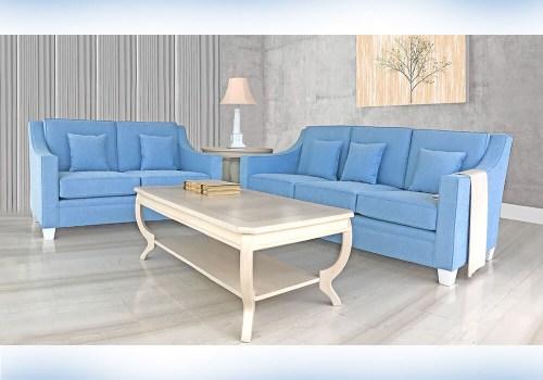 10 Athinais Lounge Ι